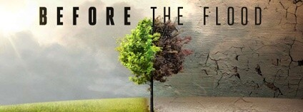 Foto: Before the flood