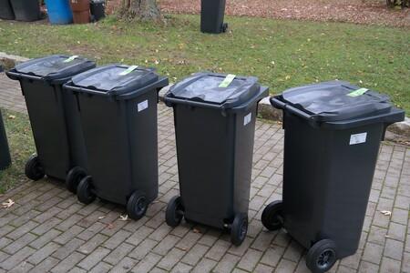 Trutnov zdraží poplatek za svoz odpadu na 540 korun ze 480 Kč