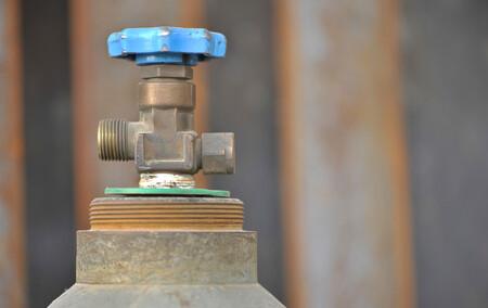 Firma dostala od ČIŽP za nepovolený odběr vody pokutu 820.000 Kč