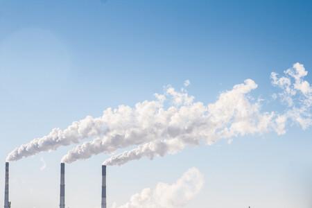 Pokuty za přestupky firem u vykazování emisí vzrostou