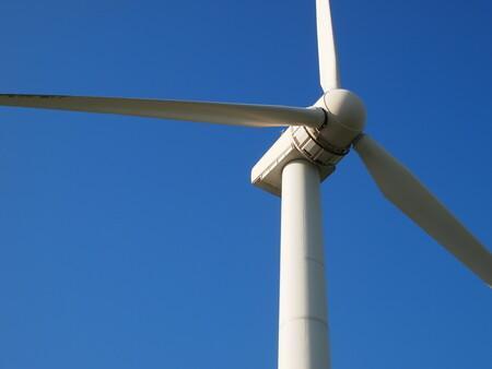 Svaz: Česko má slabé plány pro rozvoj moderní energetiky
