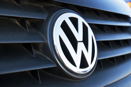 Německá automobilka Volkswagen chce navzdory krachu jednání se svazem na ochranu spotřebitelů VZBV vyplatit odškodné německým zákazníkům, kteří na ni podali žalobu kvůli emisnímu skandálu. / Ilustrační foto