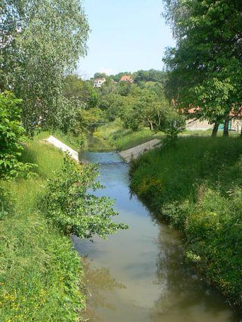 Kyjovka