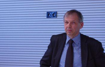 Petr Hájek