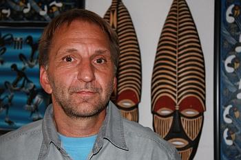 Petr Hejtmánek