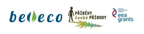 Příběhy české přírody