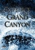 DVD Expedice Grand Canyon