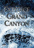 DVD - Expedice Grand Canyon