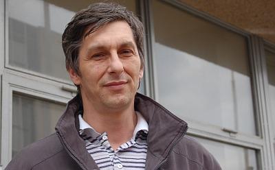 Ladislav Metelka