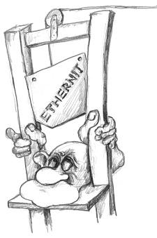 Azbest – chraňte dělníka, ochráníte i sebe